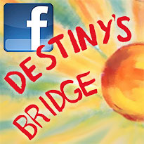 Destiny's Bridge Facebook